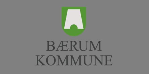 Baerum Kommune Studieturer Arskonferansen 2016 Konferanser Leanforum