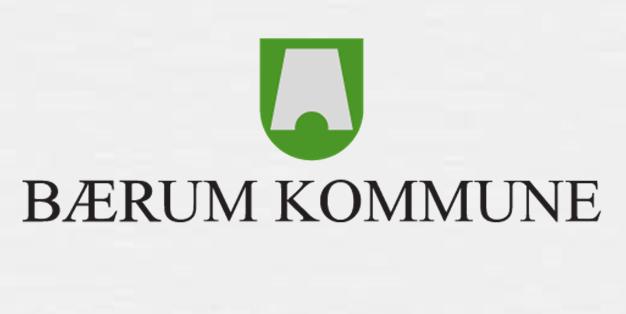 Baerum Kommune Bedrifter Arskonferansen 2016 Konferanser Leanforum