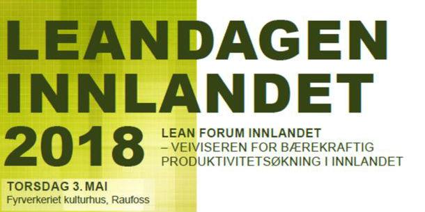 norsk kalender 2011 kongsberg