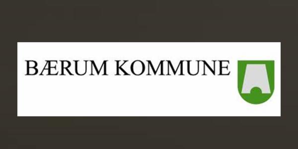 Baerum Kommune Foredragsholdere Arskonferansen 2014 Konferanser Leanforum