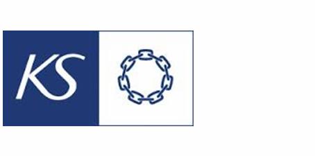 981c8380 Kommunesektorens organisasjon (KS) - Programkomiteen ...